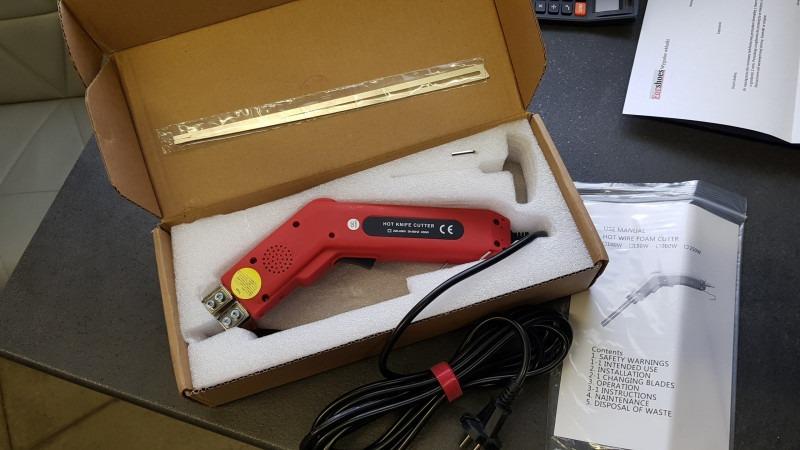 noz-termiczny-do-ciecia-styropianu-knife-cutter-250-w.5 (1)